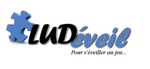 http://a53.idata.over-blog.com/500x230/4/51/07/70/divers/logos/Logo-Lud-eveil-officiel.jpg