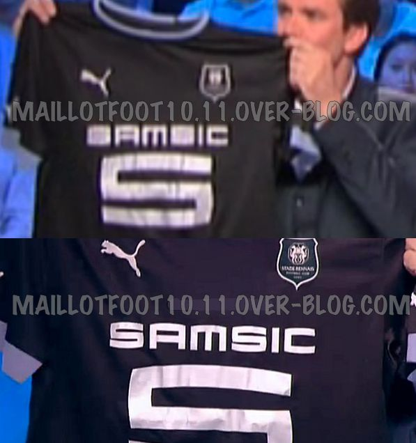 Maillots 2012/2013 - Page 2 Rennes-maillot-2012-2013