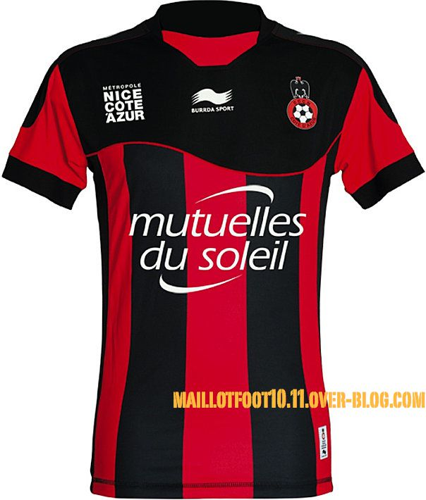 maillot-2012-2013-ogc-nice-