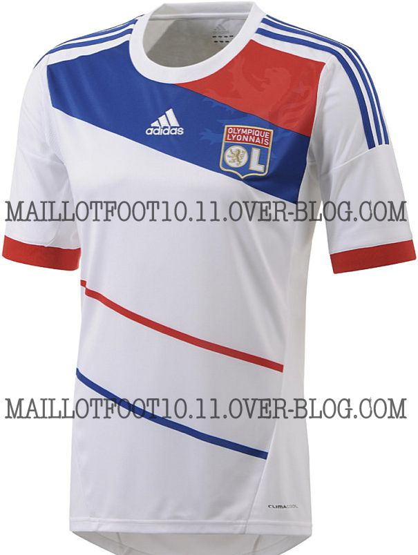maillot-ol-2012-2013-domicile